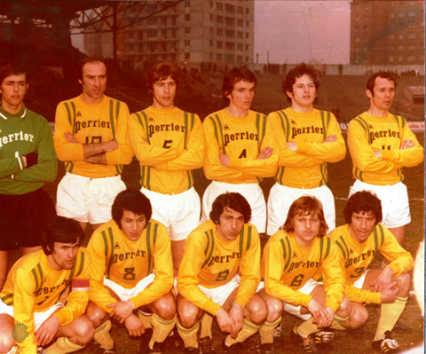 1971 1972 cdf colombes face rennes 19720219 (2)